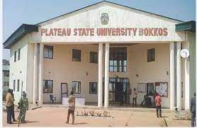 Plateau State University Extension of Registration