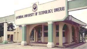 FUTO Admission into Medicine and Surgery for 2021 Extended