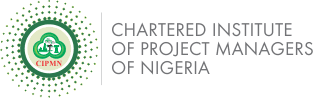 Chartered Institute of Project Managers Membership