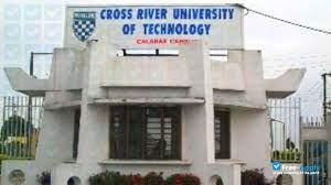 CRUTECH Admission into Part-Time Degree