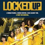 COMPLETE: Vis a vis (Locked Up) Season 1 Episode 1 – 11 [Spanish Series]