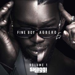 MP3: Broda Shaggi – Fo