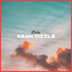 MP3: Sean Tizzle – Oreke