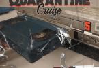 Quarantine Cruiserown