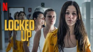 COMPLETE: Vis a Vis (Locked Up) Season 3 Episode 1 – 8 [Spanish Series]