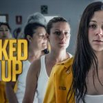 COMPLETE: Vis a Vis (Locked Up) Season 3 Episode 1 – 8 [Spanish Series]