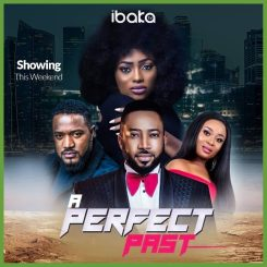 DOWNLOAD: A Perfect Past – Nollywood Movie