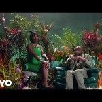 VIDEO: Davido – D&G ft. Summer Walker