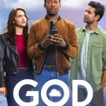 Movie: God Friended Me Season 2 Episode 6 (S02E06) – The Fighter
