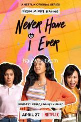 COMPLETE: Never Have I Ever – Season 01 Episode [01 – 10]