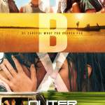 Movie: Outer Banks Season 1 Episode 5 (S01E05) – Midsummers