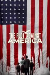 Movie: The Plot Against America Season 1 Episode 6 (S01E06) - Part 6 (Season Finale)