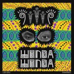 MP3: Lady Donli x DarkoVibes – Wonda Wonda