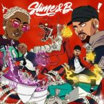MP3: Chris Brown & Young Thug Ft. Gunna – She Bumped Her Head