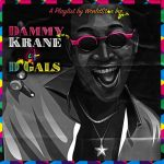 MP3: Dammy Krane Ft. Nana Boroo – Confess