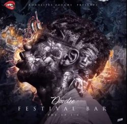 MP3: Davolee – Festival Bar 1