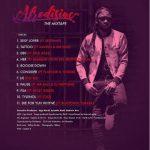 MP3: Wizkid ft. Flavour – Consider