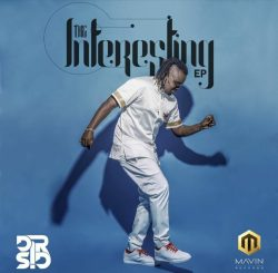 MP3: Dr Sid Ft. M.I Abaga – The Lifestyle