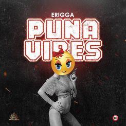 MP3: Erigga – Puna Vibes