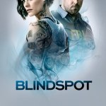 Blindspot Season 05 Episode 02