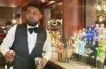 DOWNLOAD: Call To Bar – Season 01 Episode [01 – 08] Nollywood