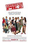 Movie: American Pie 2 (2001) (+18)