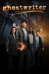 COMPLETE: Ghostwriter Season 01 Episode [01 – 13] HD Series