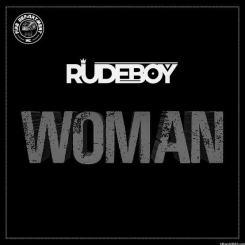 MP3: Rudeboy – Woman
