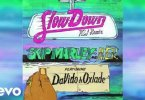 Slow Down (Remix)