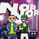 MP3: Zlatan Ft Viktoh – Nor Nor