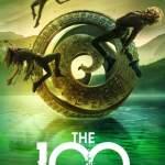 The 100 Season 7 Episode 1