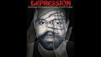 DOWNLOAD: Depression – Nollywood Yoruba Movie