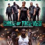 Code of Thieves (2020) Movie