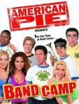 Movie: American Pie Presents: Band Camp (2005) (+18)