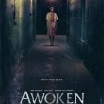 Movie: Awoken (2019)