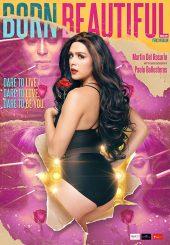 Movie: Born Beautiful (2019) – Filipino Movie