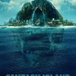 Movie: Fantasy Island (2020)
