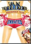 Movie: Van Wilder: Freshman Year (2009) (+18)