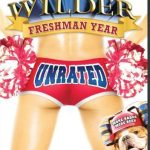 Movie: Van Wilder: Freshman Year (2009) (+18)
