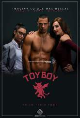 COMPLETE: Toy Boy – Season 01 Episode [01 – 13]