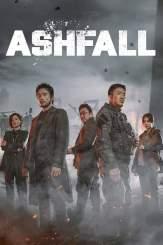 DOWNLOAD: Ashfall (2019) [Korean Movie]