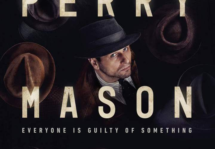 Perry Mason Season 1 Episode 1