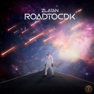Zlatan – RoadToCDK EP (ZIP/MP3)