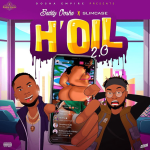 H'oil 2.0