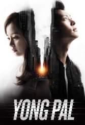 DOWNLOAD: Yong Pal Season 1 Episode 1 –18 [Korean Series]