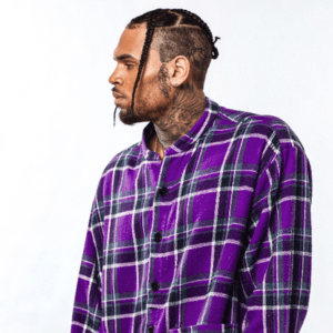 Chris Brown – Nice Try