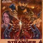Day of the Stranger (2019)