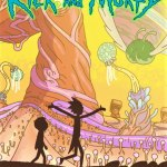 DOWNLOAD: Rick and Morty Season 4 Episode 10