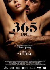 +18 Movie: 365 Days (2020)