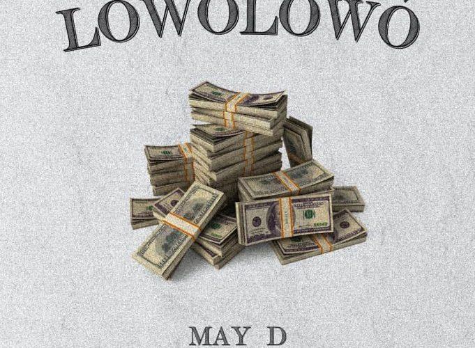 Lowo Lowo